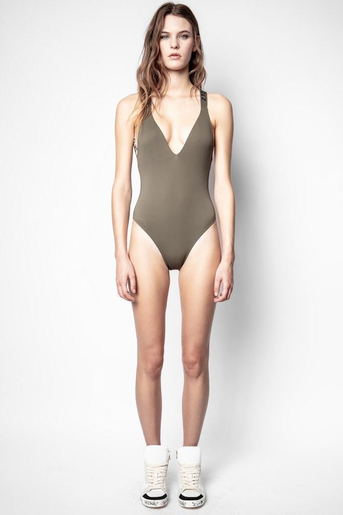 Whitehaven Swimsuit