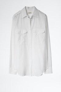 Taska Tomboy Shirt