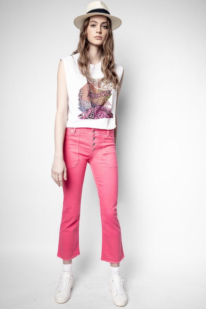 Londa Denim Jeans