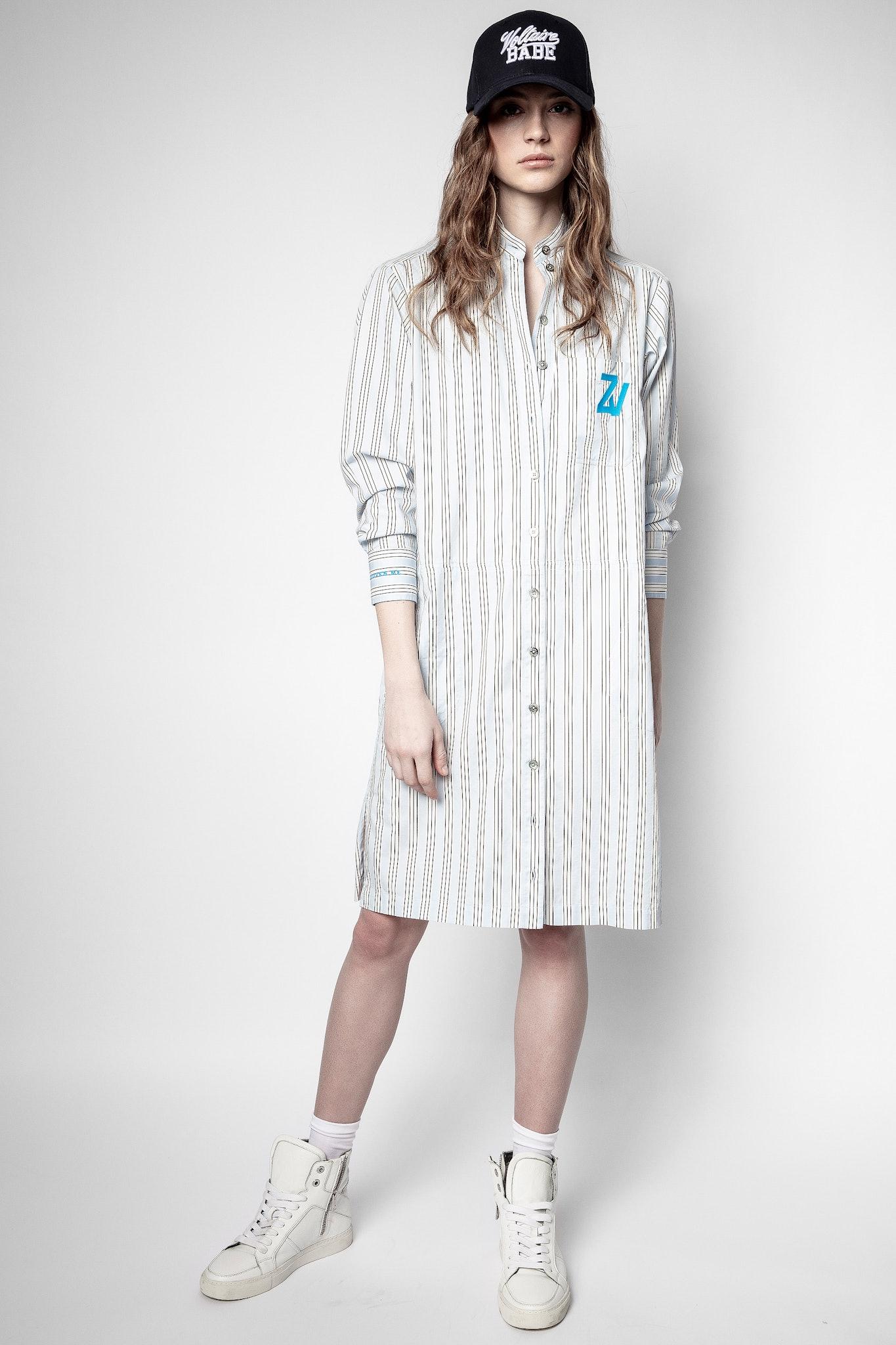 Ryane Raye Dress