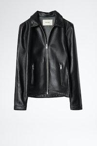 Luk Jacket