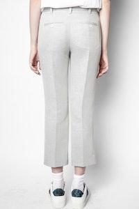 Posh Sparkle Pants