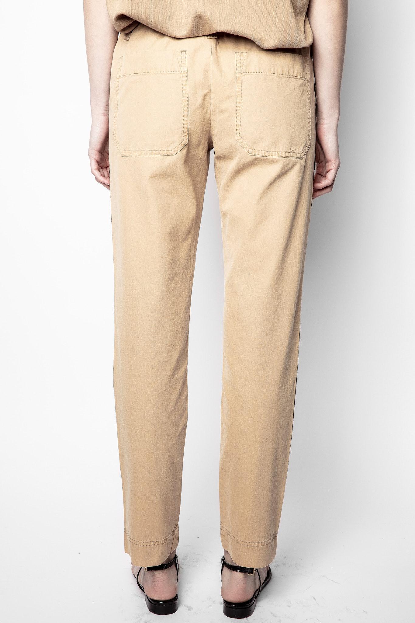 Pomelo Pants