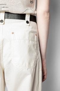 Piar Pants