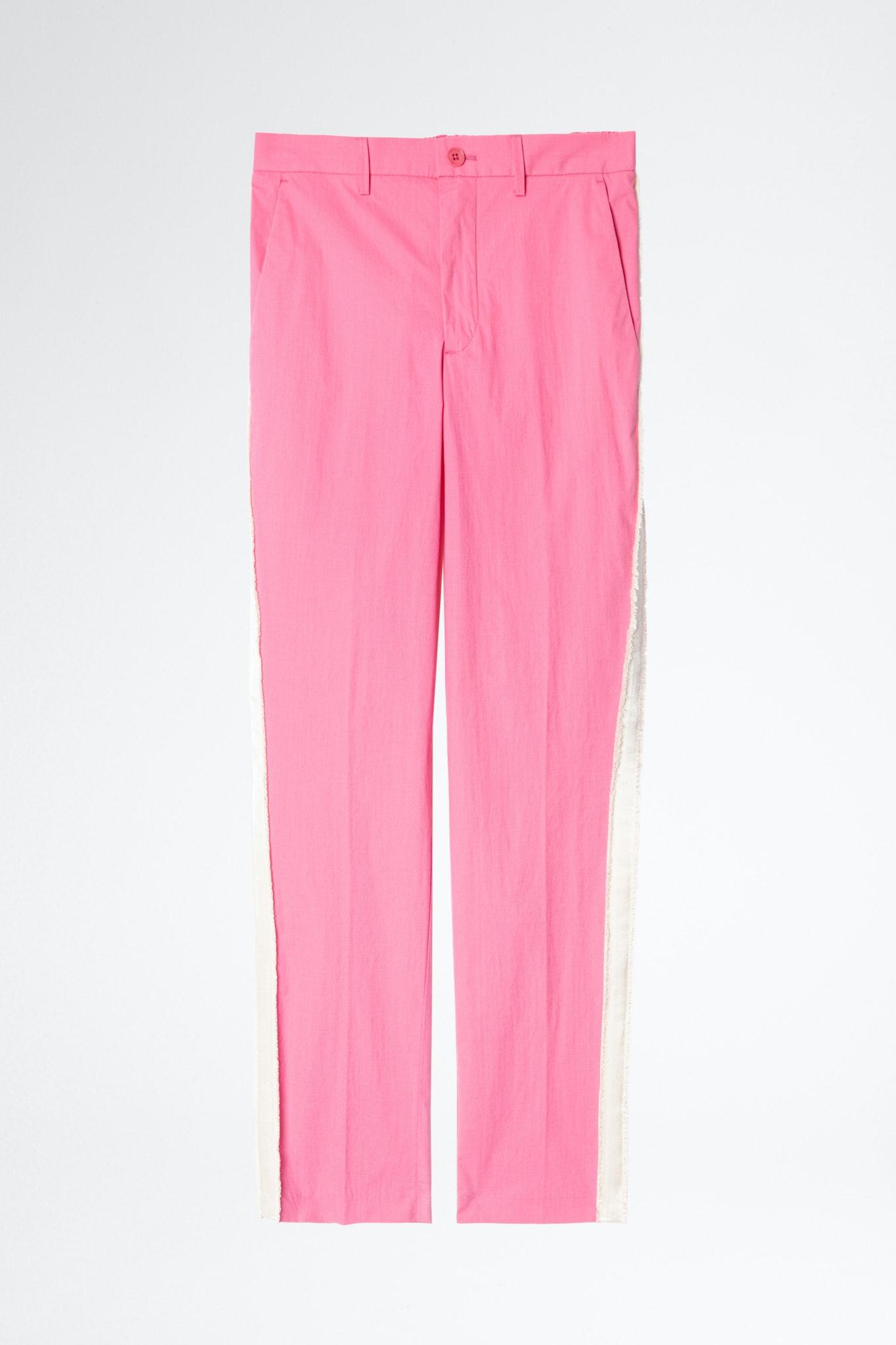Pantalon Pomelo