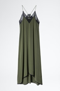 Vestido Risty