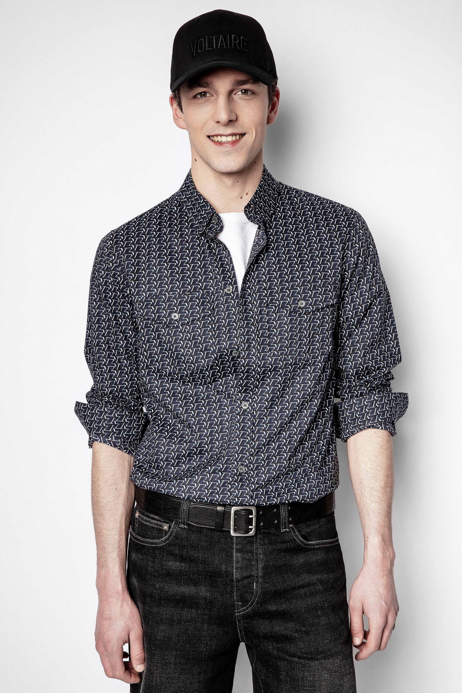 Thibaut Shirt