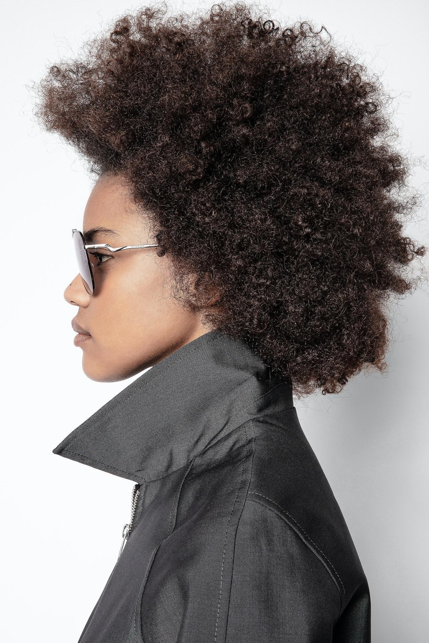 Bea Tailleur Jacket