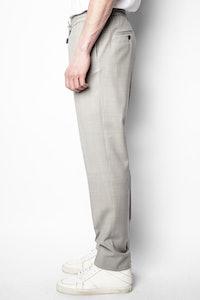 Perou Pants