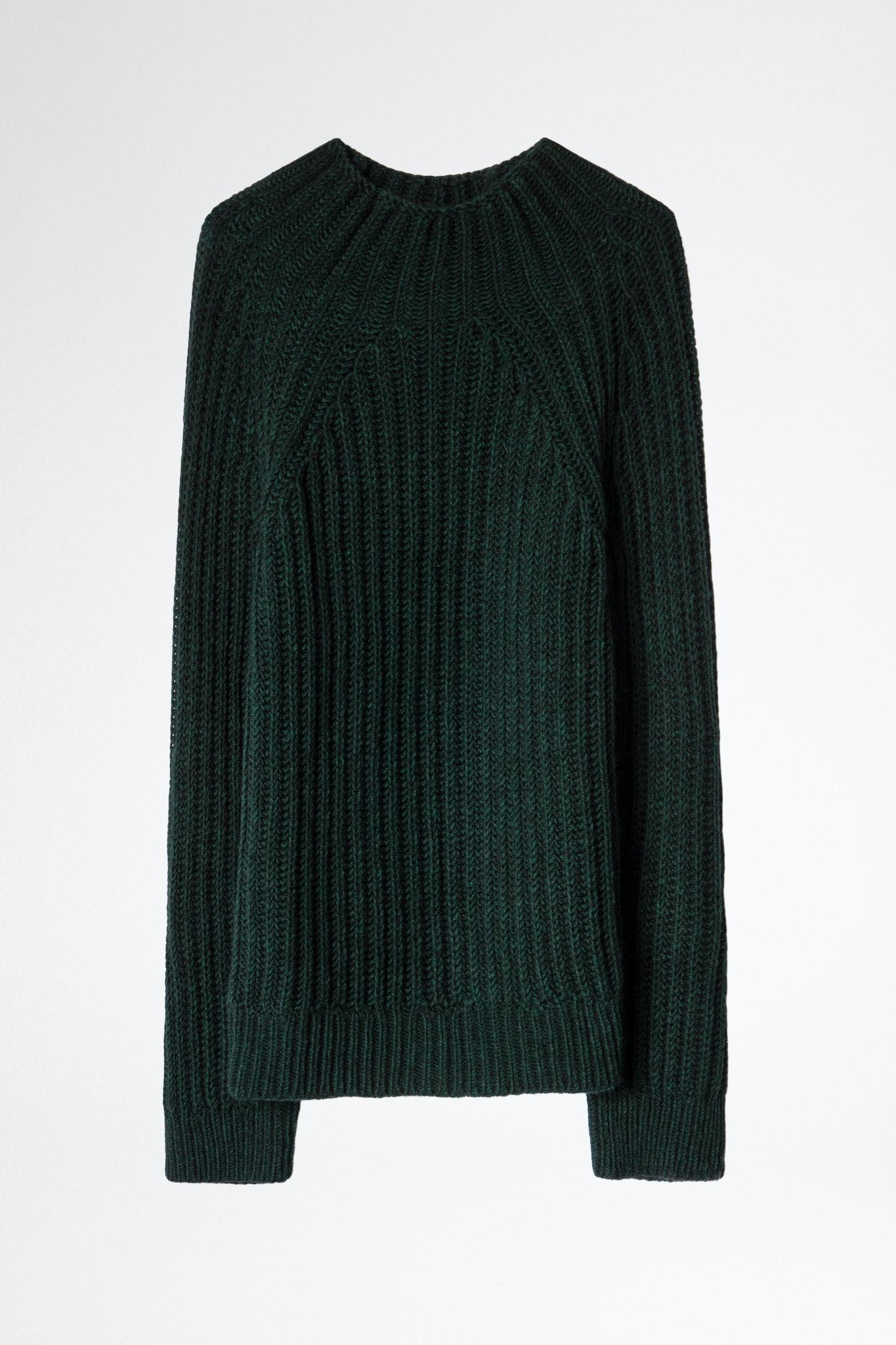 Artie Awa Sweater