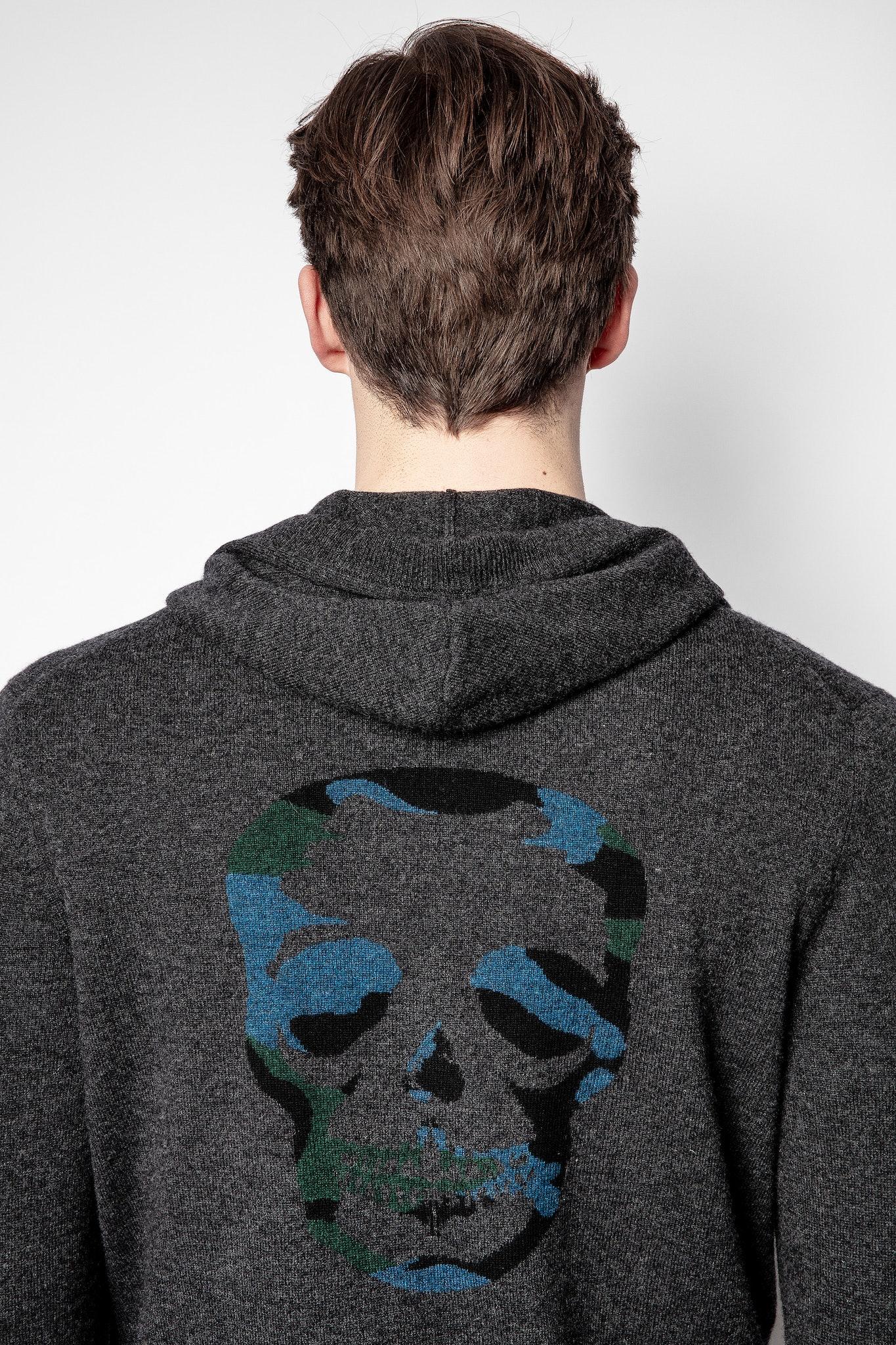 Clay Sweater