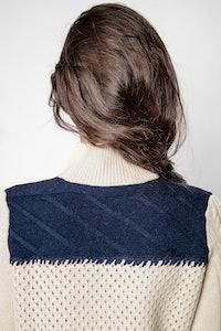 Rozenny Sweater