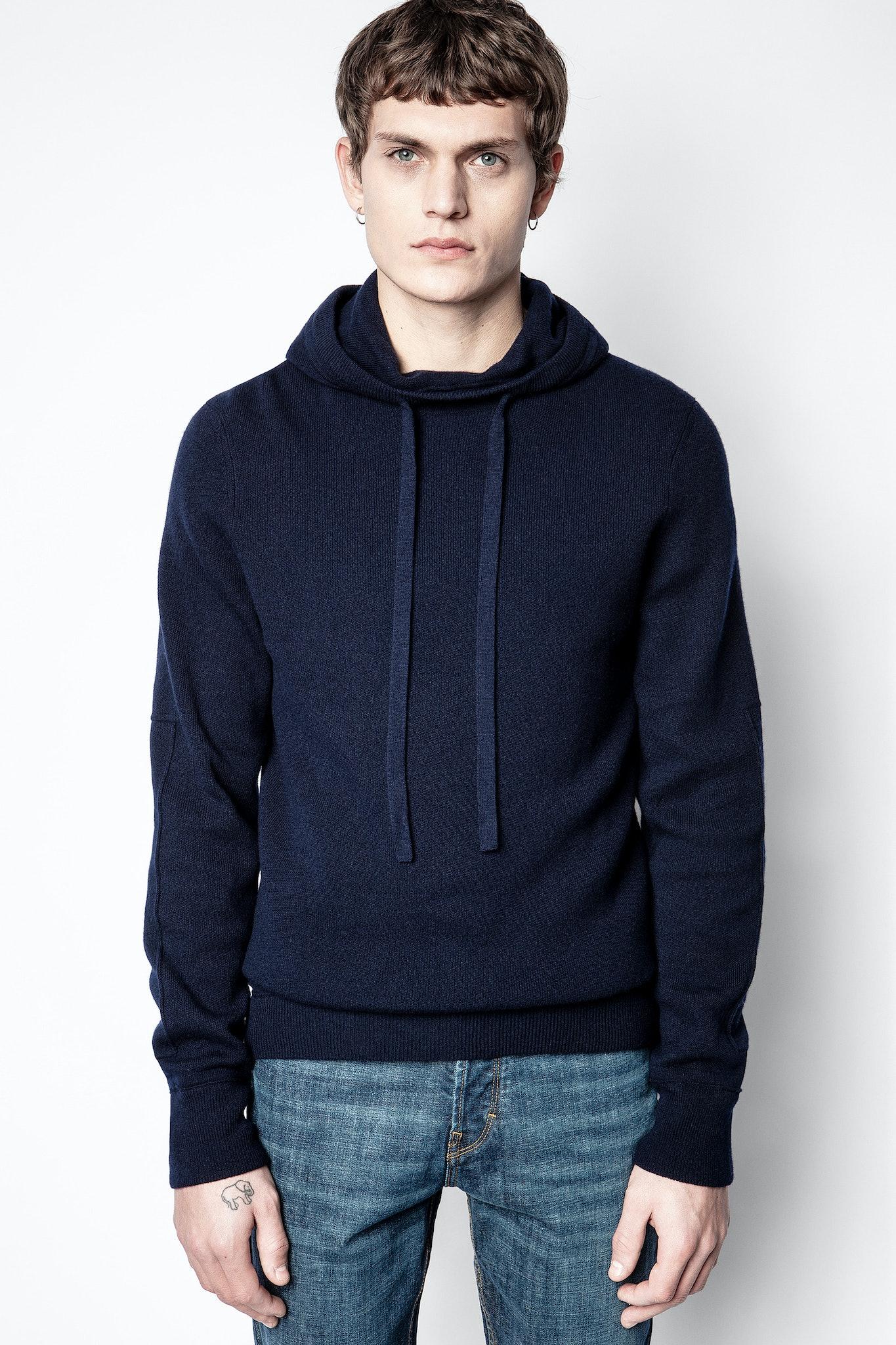 Hewitt Sweater