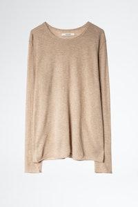 Teiss Cachemire Sweater