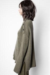 Pullover Malta Kaschmir