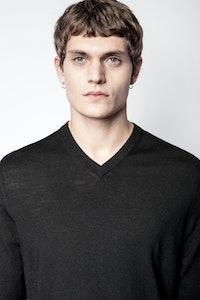 Vasko Sweater