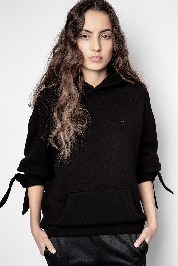 Emy sweatshirt