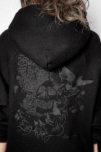 Sweatshirt Emy