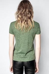 Walk Amour T-shirt