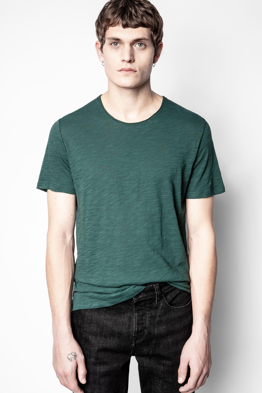T-Shirt Toby
