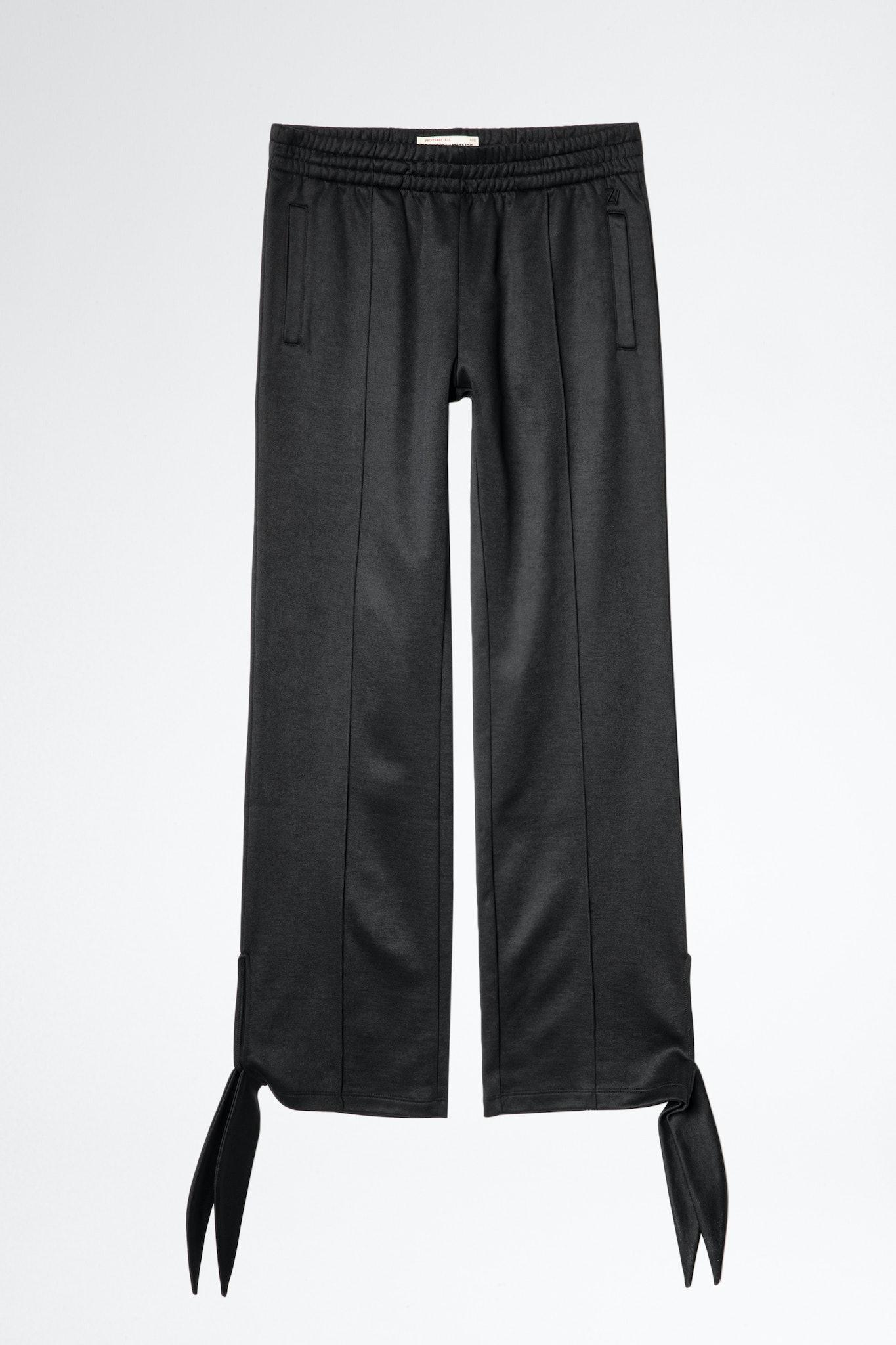 Pantalon Jogging Chill