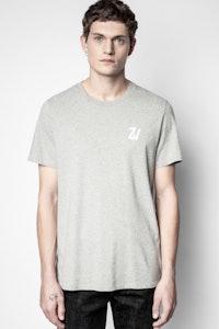 Ted Photoprint T-shirt