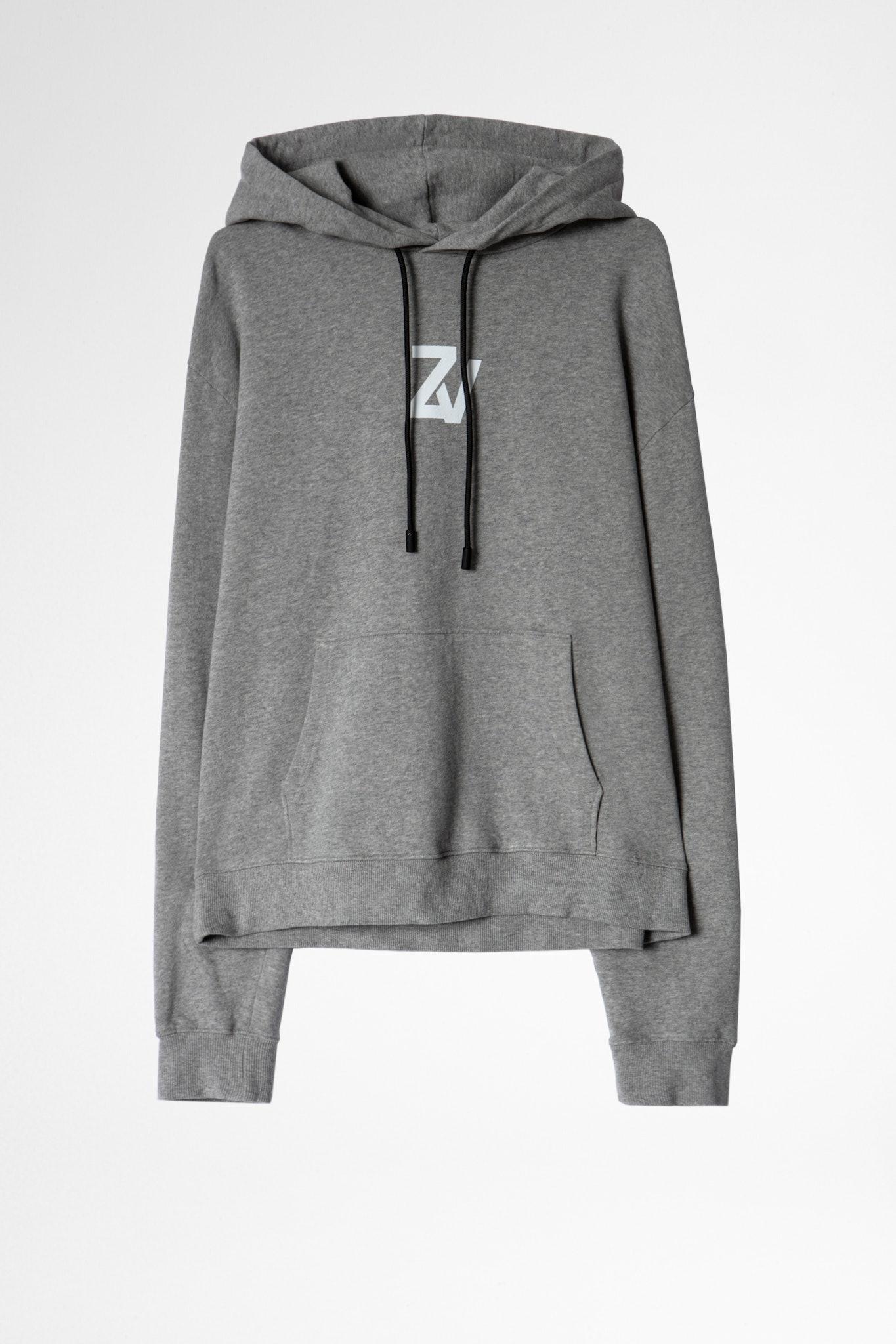 Storm Photoprint Sweatshirt