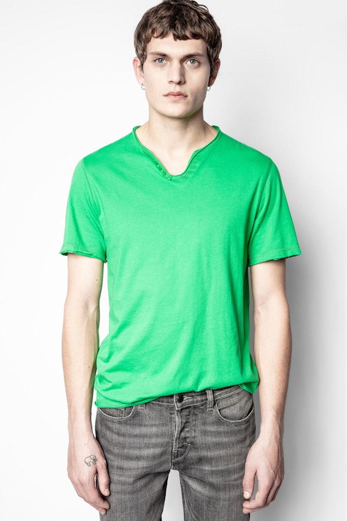 Monastir T-shirt