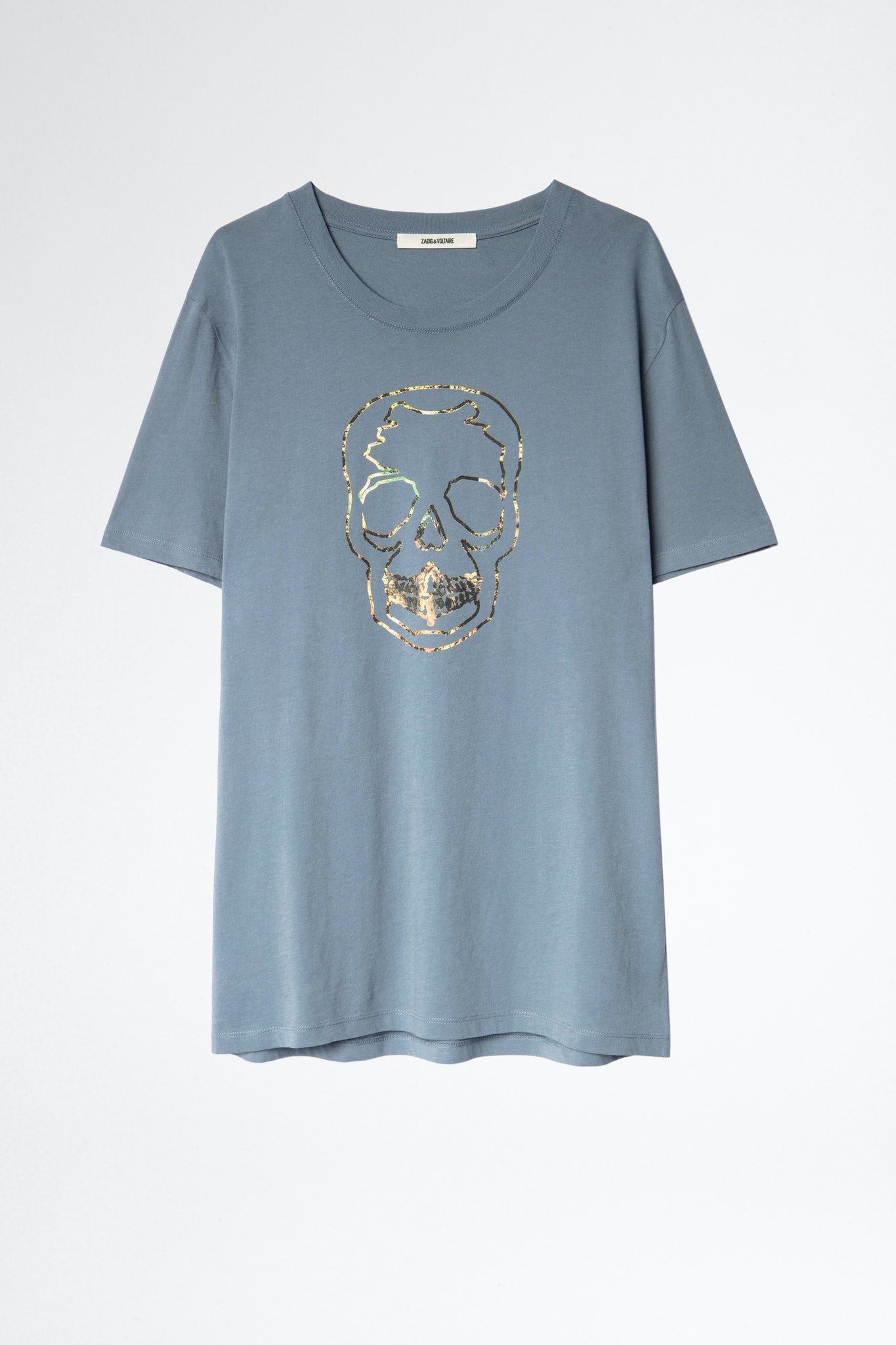 Ted T-shirt