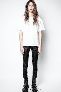 T-Shirt Bowi