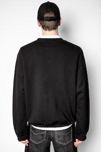 Sundy Sweater