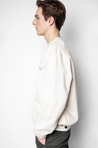 Sweatshirt Sundy