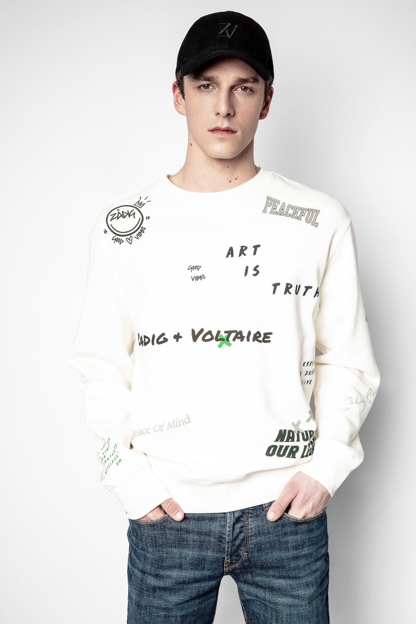 Sweatshirt Simba