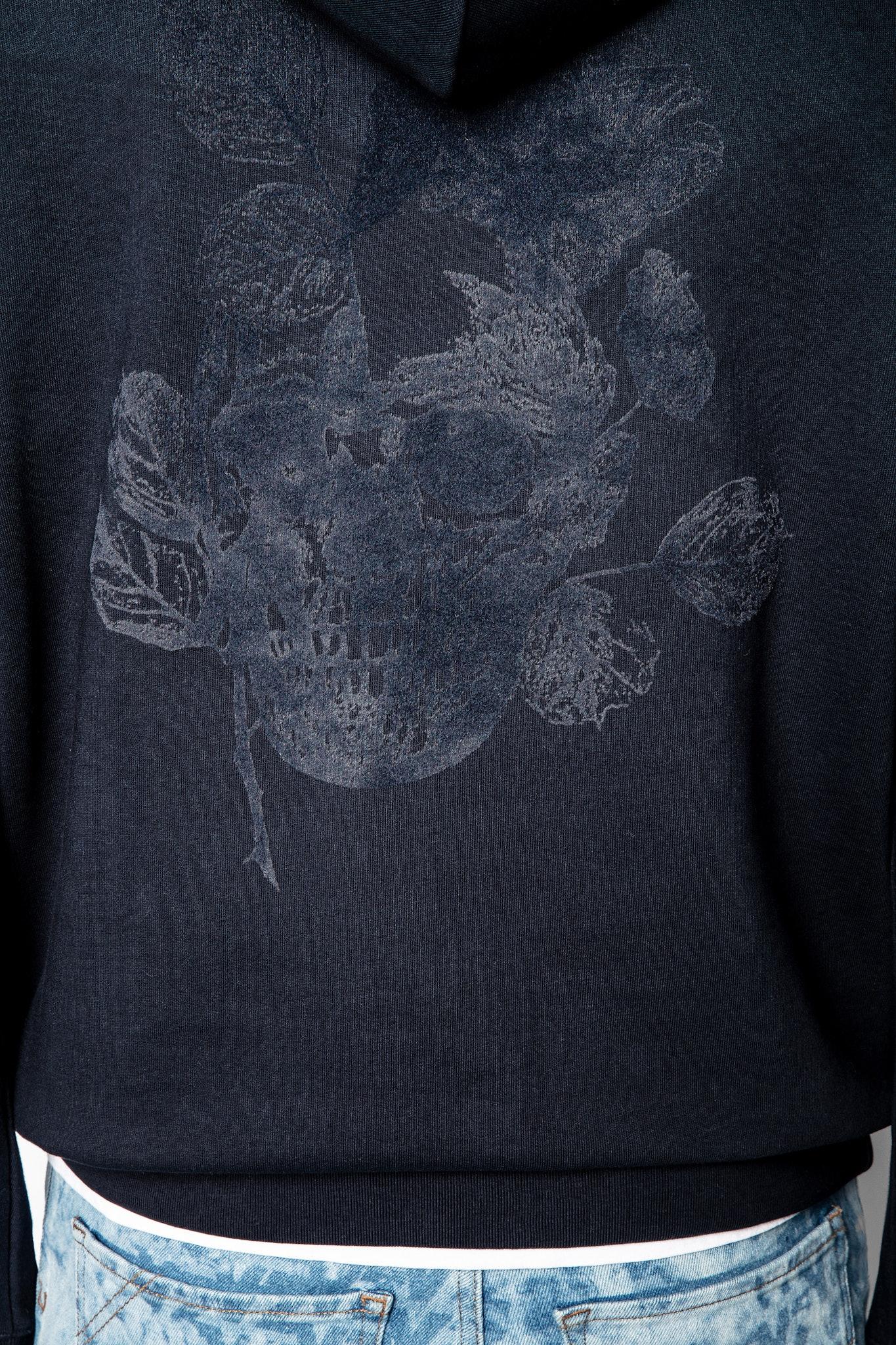Sanchi Sweatshirt