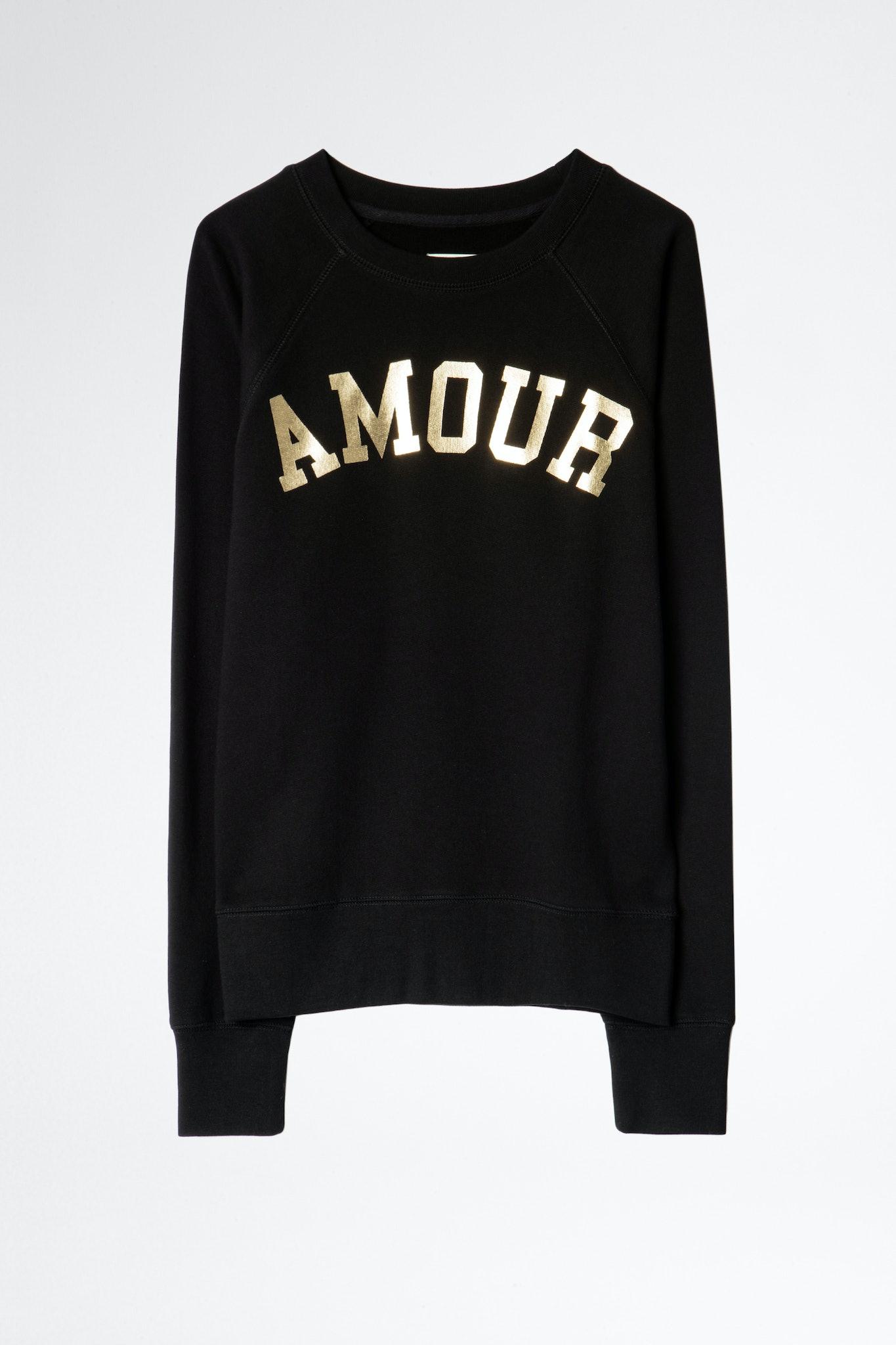Upper Amour Sweatshirt