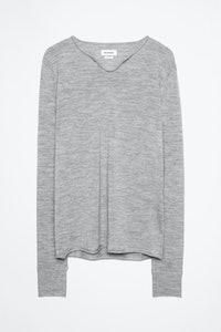 Monastir Men's Sweater