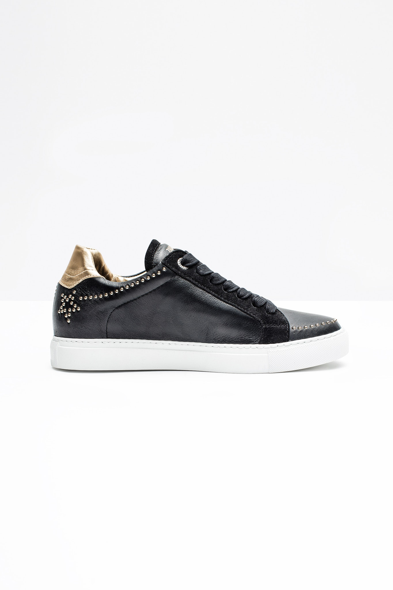 Sneaker Zv1747 Stars
