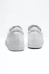 Fred Men Sneakers