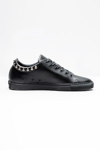 Sneaker Fred Men Spike