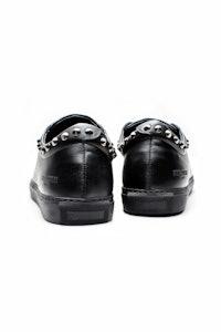Sneaker Fred Men Spike