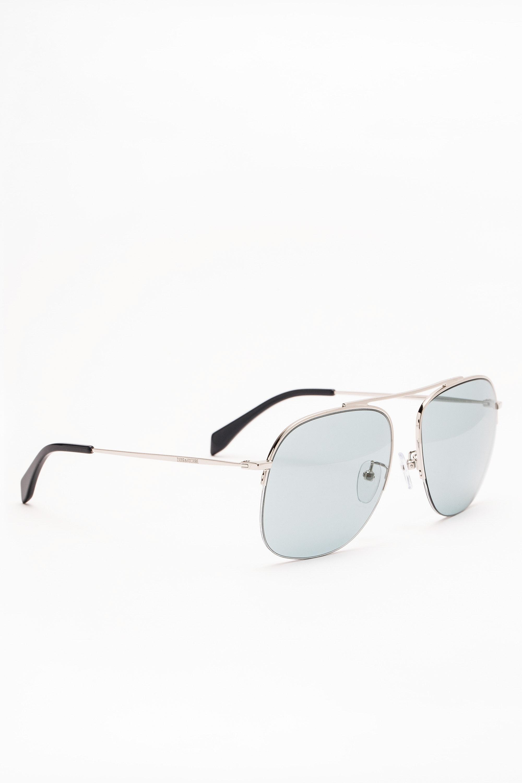 Classic pilot shape Sunglasses