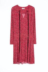 Remus Liberty dress