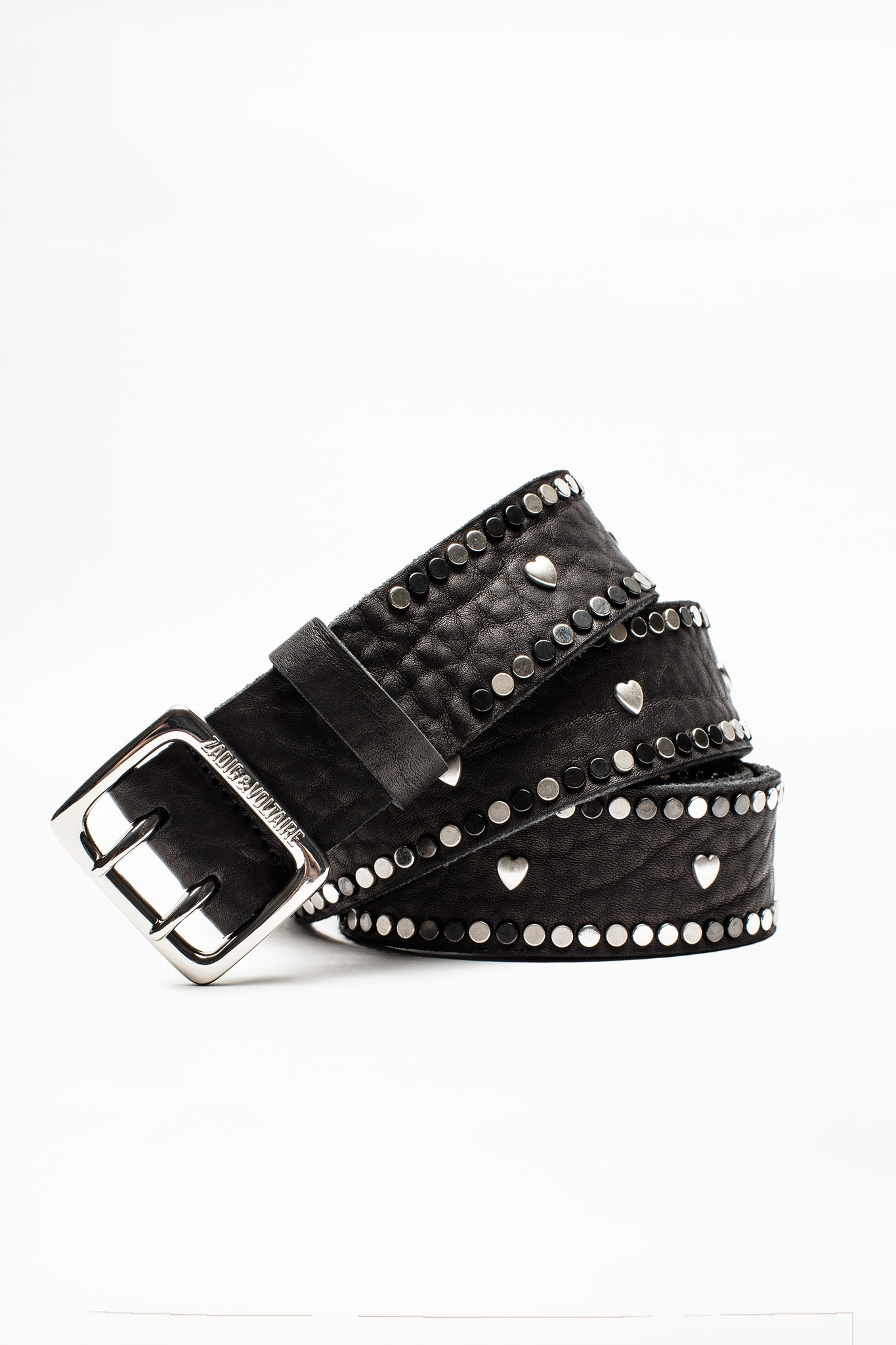 Starlight Coeur Belt