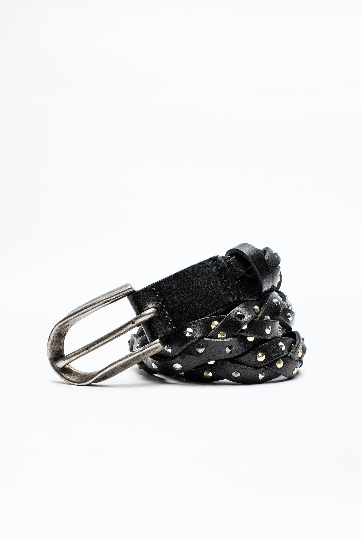 Cinturón Epy