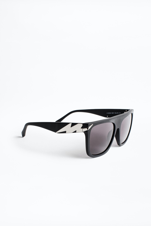 SZV221 Sunglasses
