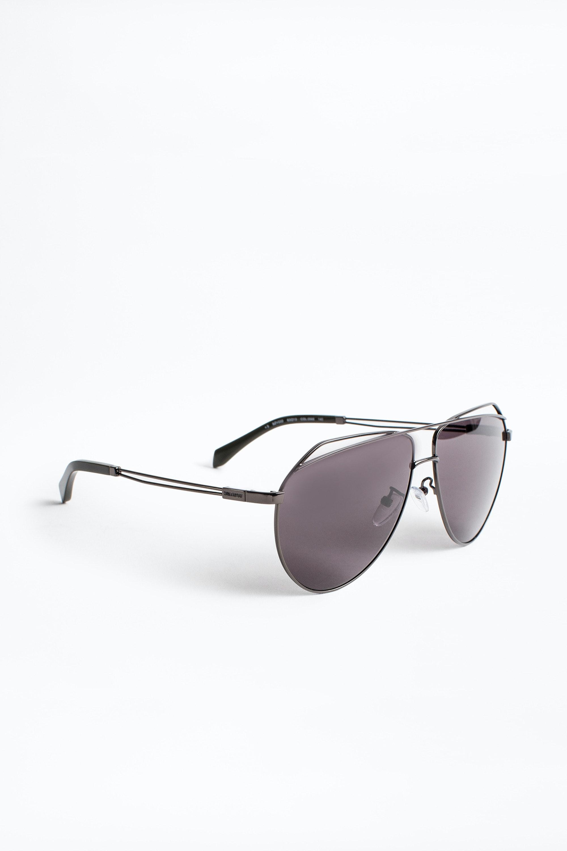 SZV222 Sunglasses