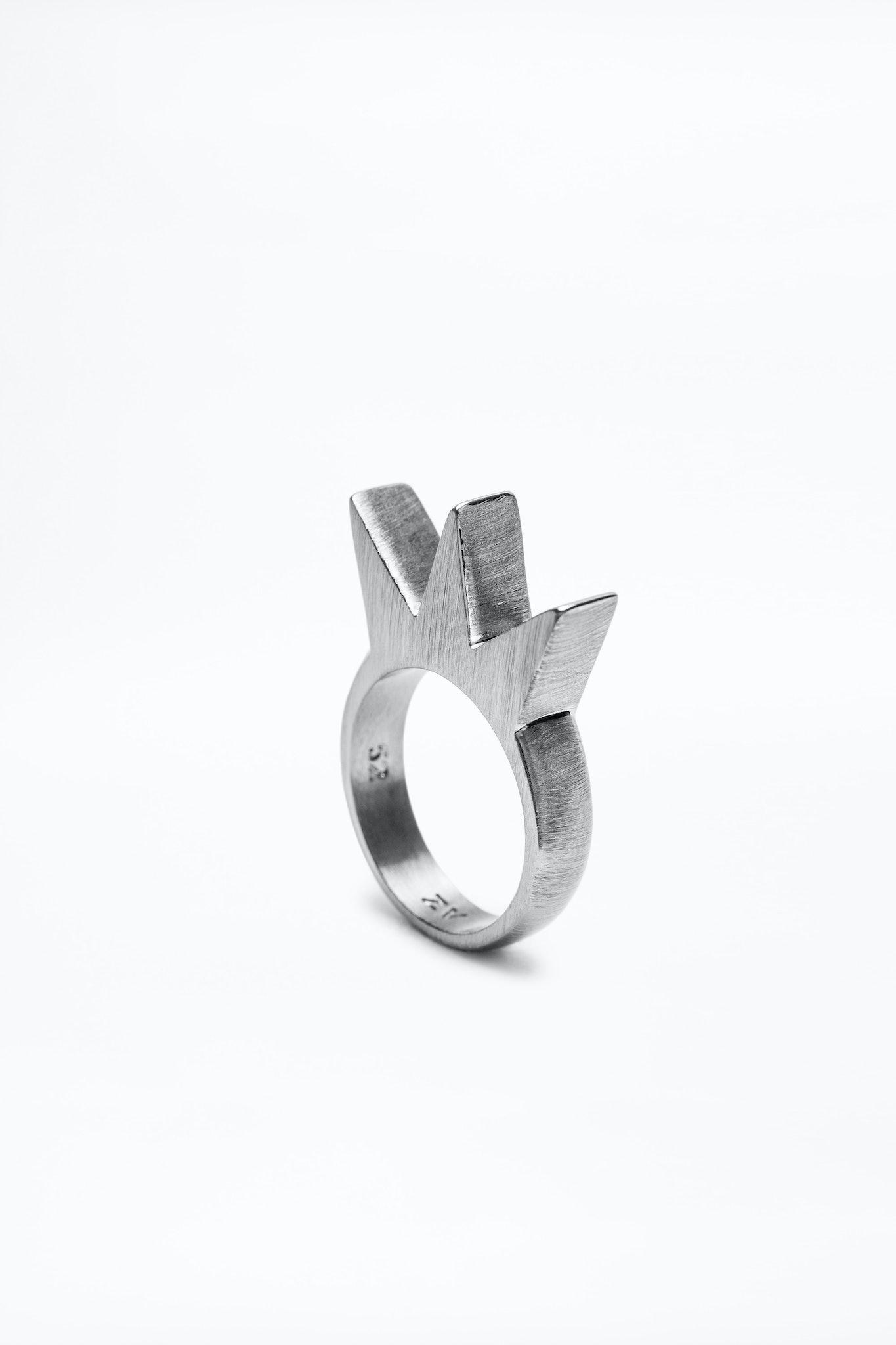 Anillo Astre Ring