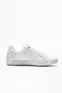 Zadig Stars Sneakers