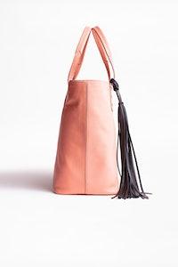 Mick Grained Bag