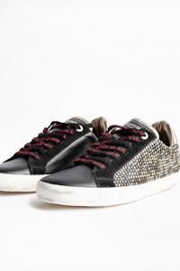 Ao Studs Zadig Sneakers